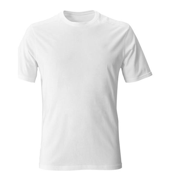تی شرت مردانه کد 11