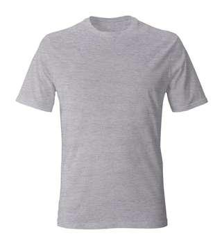 تی شرت ساده مردانه کد 12