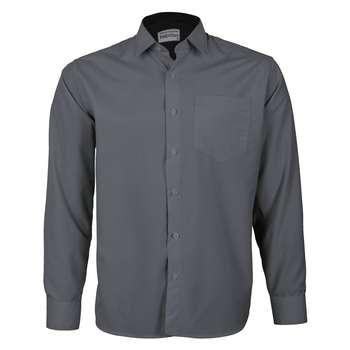 پیراهن مردانه ناوالس کد RegularFit-Tet-Dgy