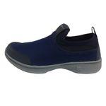کفش مخصوص پیاده روی مردانه پرفکت استپس مدل سولو کد 1-1940 thumb