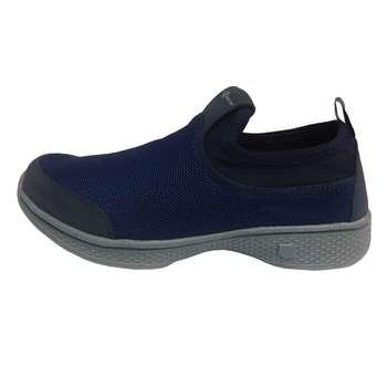 کفش مخصوص پیاده روی مردانه پرفکت استپس مدل سولو کد 1-1940