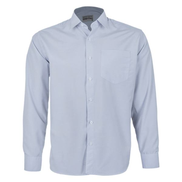 پیراهن مردانه ناوالس کد RegularFit-Tet-Lgy