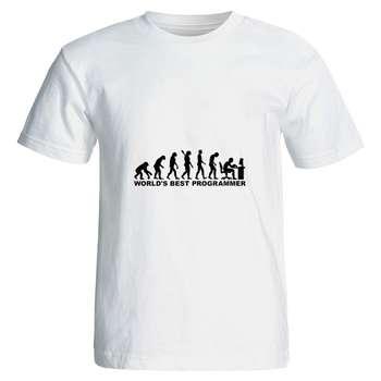 تی شرت مردانه مدل Z26