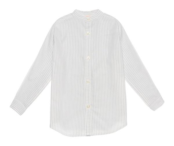 پیراهن پسرانه گوکو کد 103