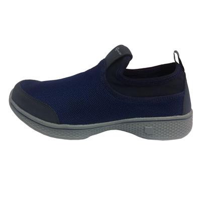 ۶۸ مدل کفش مخصوص پیاده روی زنانه پرفکت استپس مدل سولو کد ۱۴۰۰
