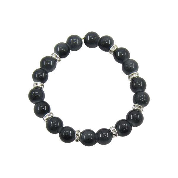 دستبند دخترانه کد A200-463