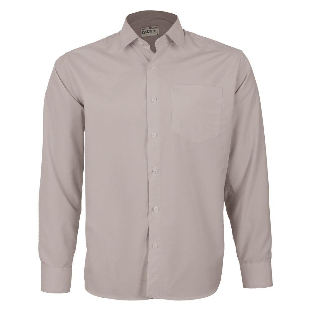 پیراهن مردانه ناوالس کد RegularFit-Tet-kh