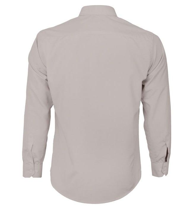 پیراهن مردانه ناوالس کد RegularFit-Tet-kh main 1 3