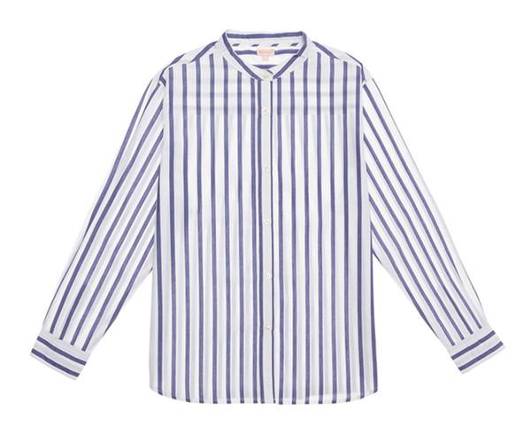 پیراهن پسرانه گوکو کد 109