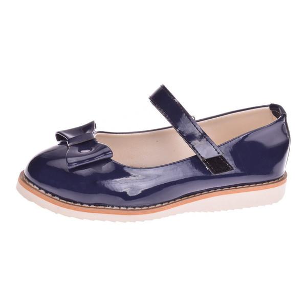 کفش دخترانه آر پی ام مدل Boetie-DB