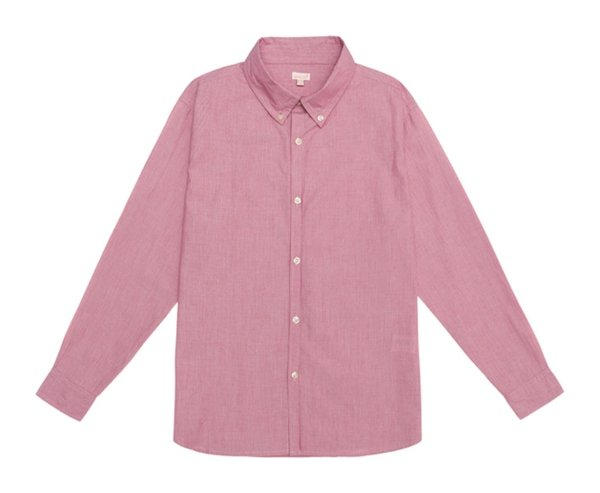 پیراهن پسرانه گوکو کد 113