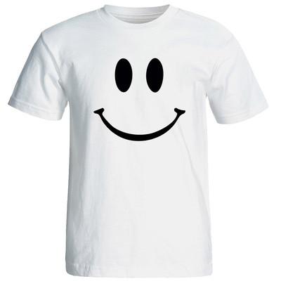 تصویر تی شرت زنانه آریو چاپ مدل 8519