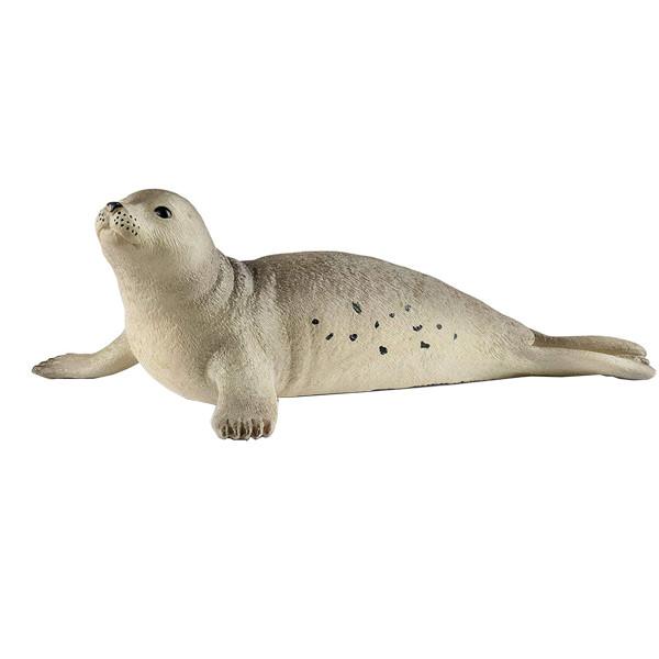 فیگور حیوانات مدل Seal