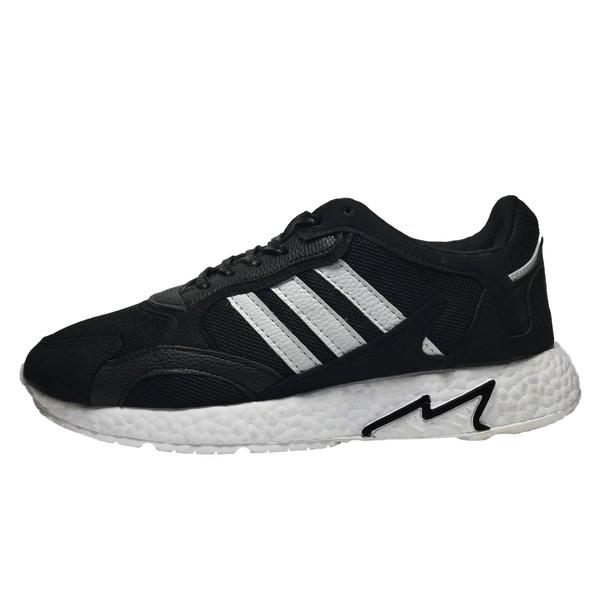 کفش مخصوص پیاده روی مردانه کد 040