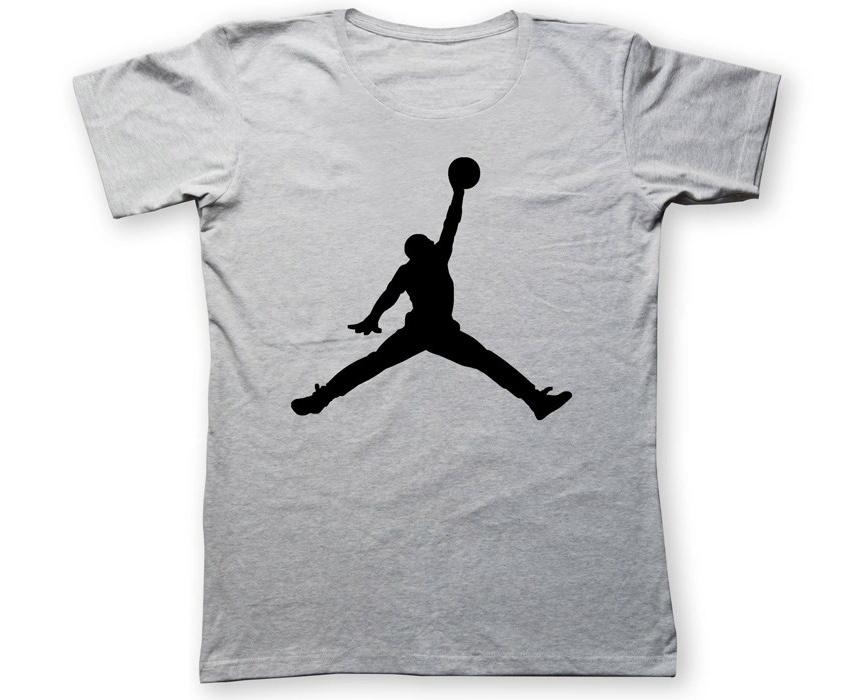 تی شرت به رسم طرح مایکل جردن کد 229 main 1 1