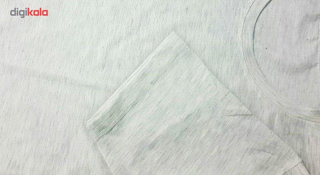 تی شرت به رسم طرح مایکل جردن کد 229 main 1 2