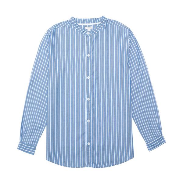پیراهن پسرانه گوکو کد 150