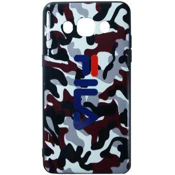 کاور مدل S17 مناسب برای گوشی موبایل سامسونگ Galaxy j5 2016