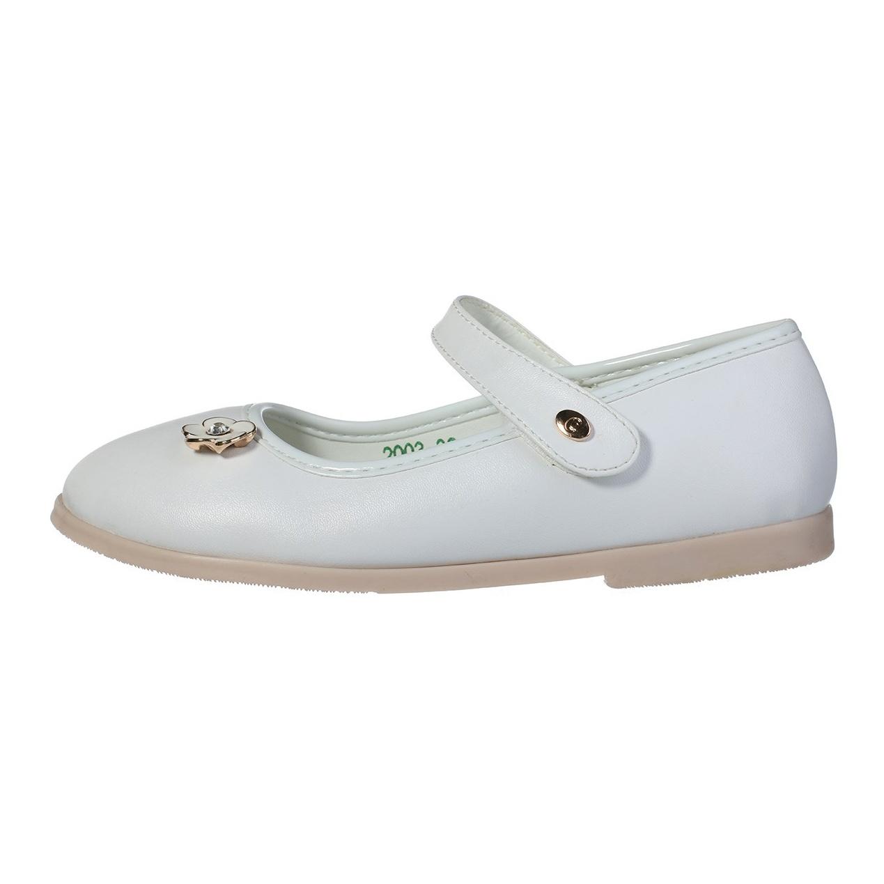 کفش دخترانه کاراکال مدل22-2003