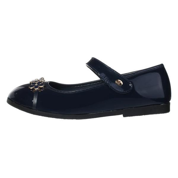 کفش دخترانه کاراکال مدل 30-2001