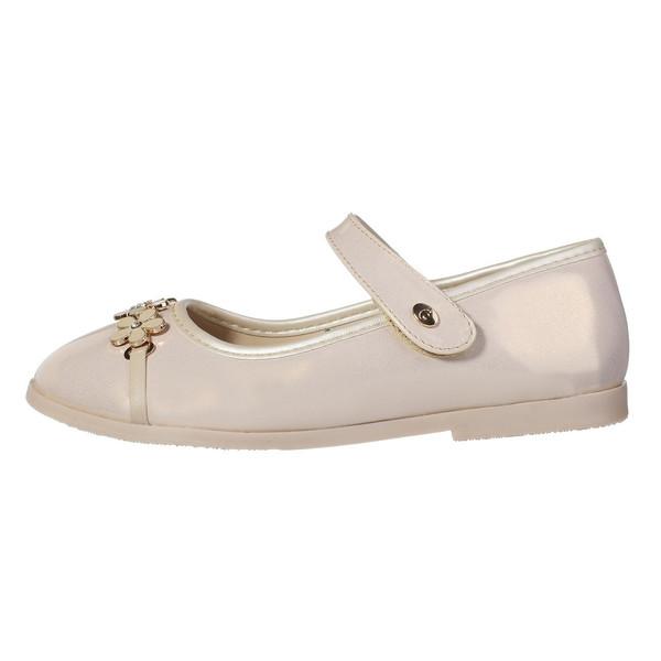 کفش دخترانه کاراکال مدل30-2001
