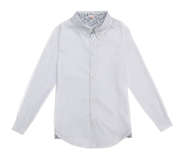 پیراهن پسرانه گوکو کد 149