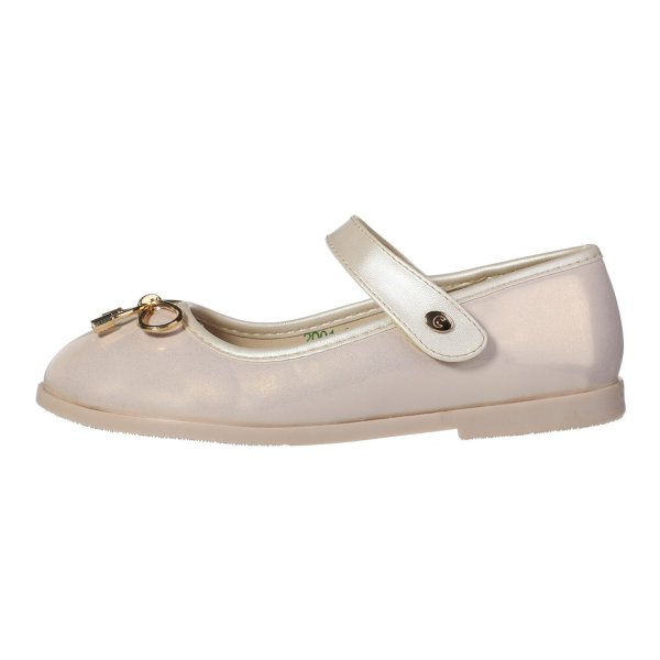 کفش دخترانه کاراکال مدل 28-2001