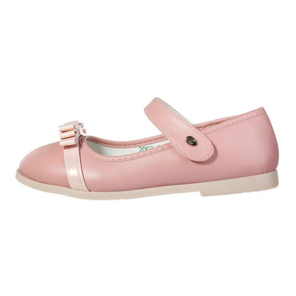 کفش دخترانه کاراکال مدل26-2003