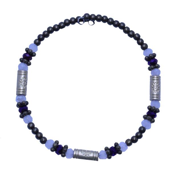 دستبند زنانه کد 80
