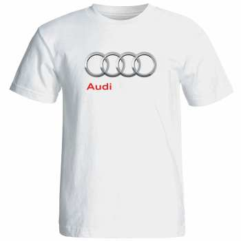 تی شرت آستین کوتاه نوین نقش طرح کد 9253