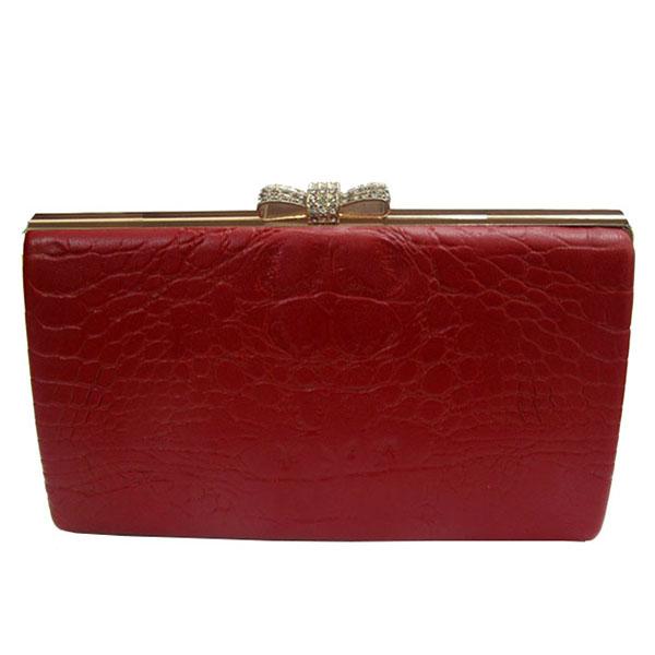 کیف دوشی زنانه کد 110R