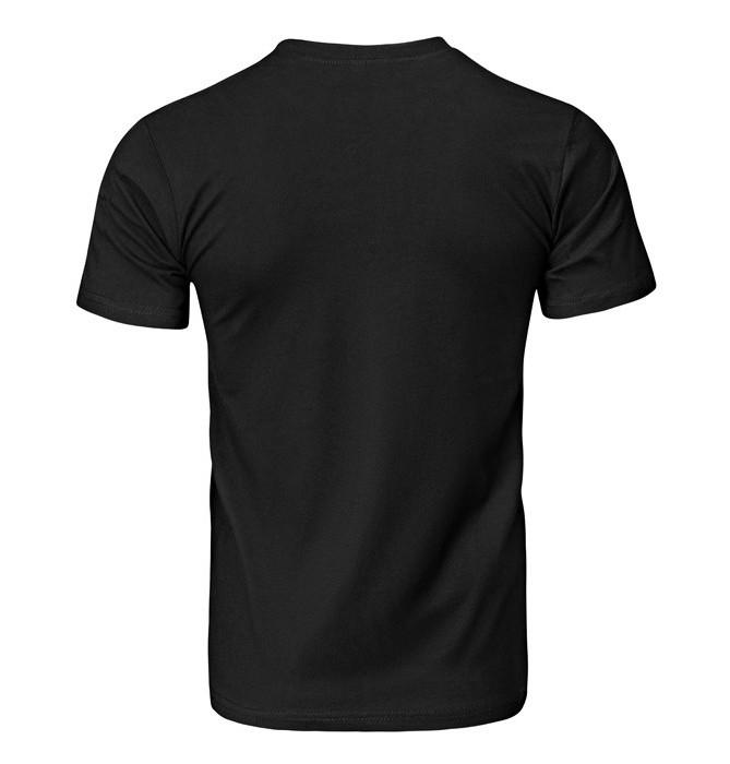 تی شرت مردانه مدل EBK01