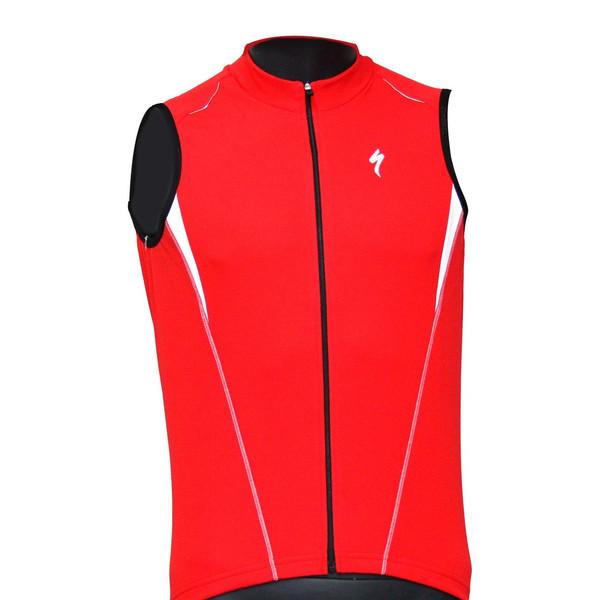 تی شرت ورزشی مردانه اسپشیالایزد مدل Pro 644-4753
