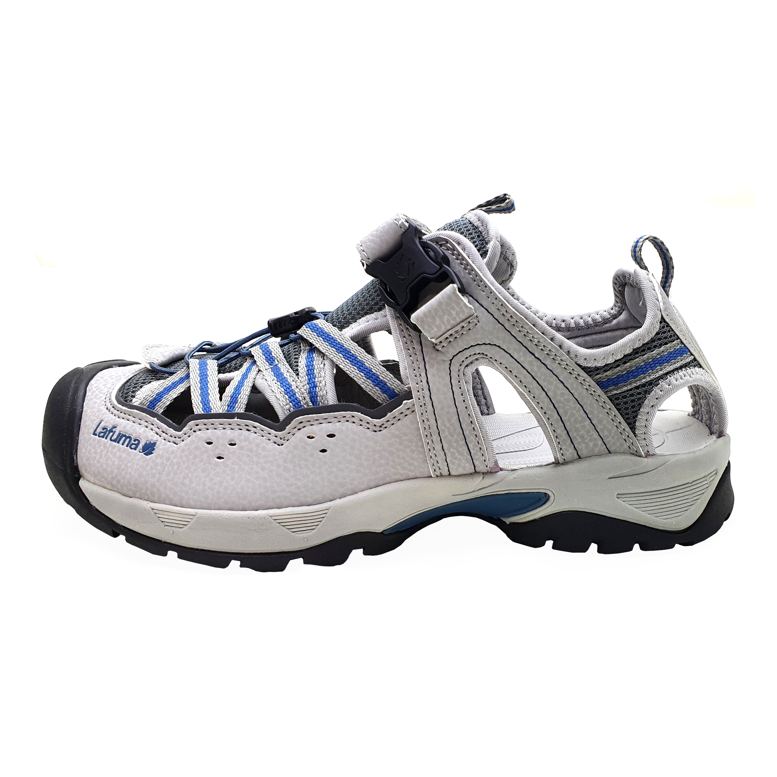 کفش طبیعت گردی زنانه لافوما مدل LD KALLADY - LFG 2191
