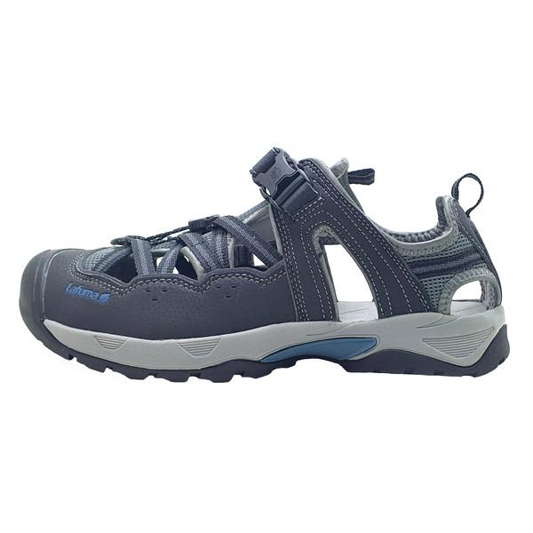 کفش طبیعت گردی مردانه لافوما مدل M KALLADY - LFG 2190