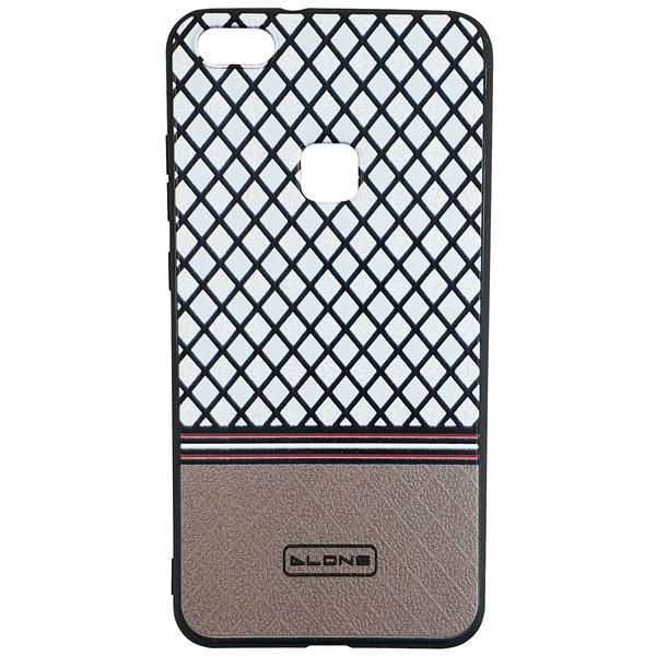 کاور دلونز مدل HS-DA24 مناسب برای گوشی موبایل هوآوی P10 Lite