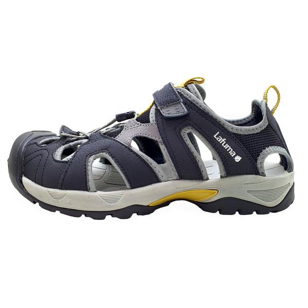 کفش طبیعت گردی مردانه لافوما مدل M KEMPI - LFG 1994