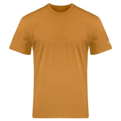 تصویر تی شرت مردانه ساروک مدل E کد 01