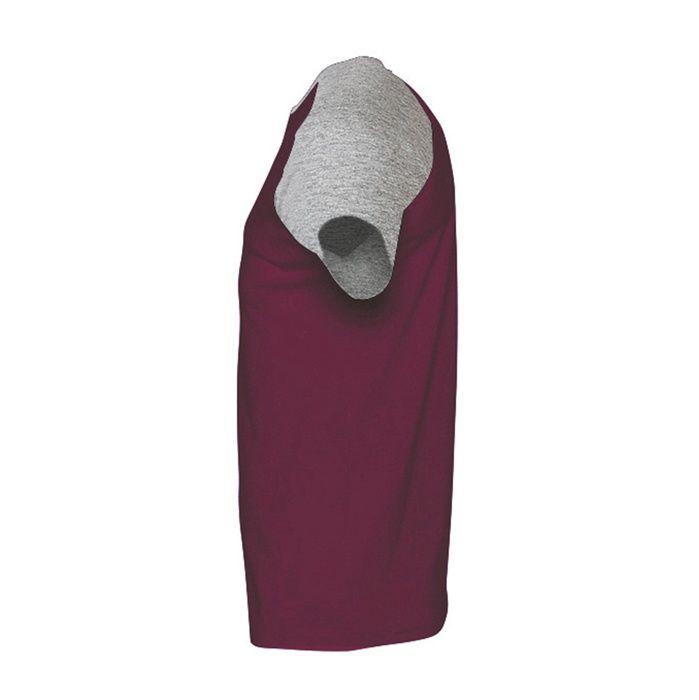 تی شرت مردانه سو مدل 895-11190