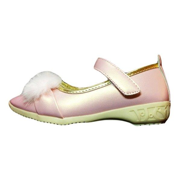 کفش راحتی بچه گانه مدل POOM-DM02