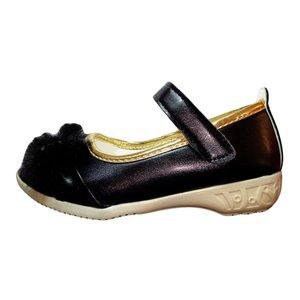 کفش راحتی بچه گانه مدل POOM-DM03