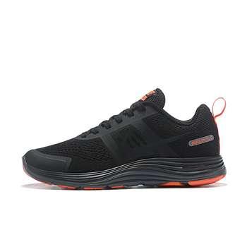 کفش مخصوص پیاده روی مردانه نایکی مدل Pegasus 30x