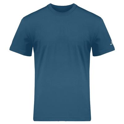 Photo of تی شرت مردانه ساروک مدل E کد 018