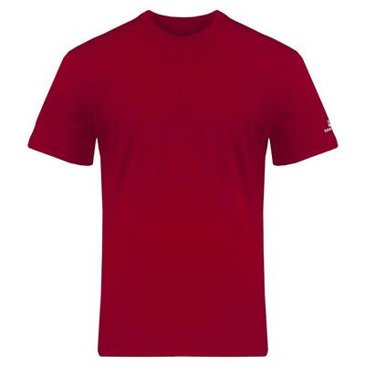 تصویر تی شرت مردانه ساروک مدل E کد 07