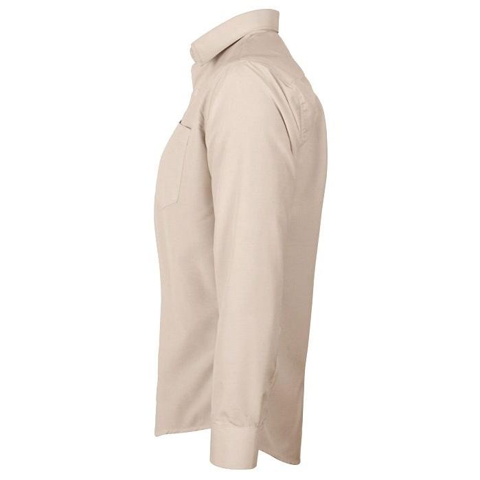 پیراهن مردانه ناوالس کد RegularFit-Tet-cm main 1 2