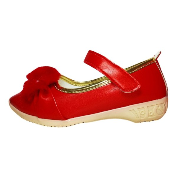 کفش راحتی بچه گانه مدل POOM-DM04