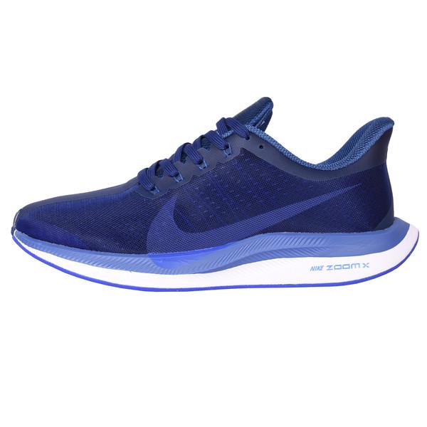 کفش مخصوص دویدن مردانه نایکی مدل aj4114-014