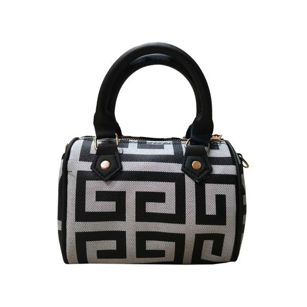 کیف دستی زنانه کد Mum006