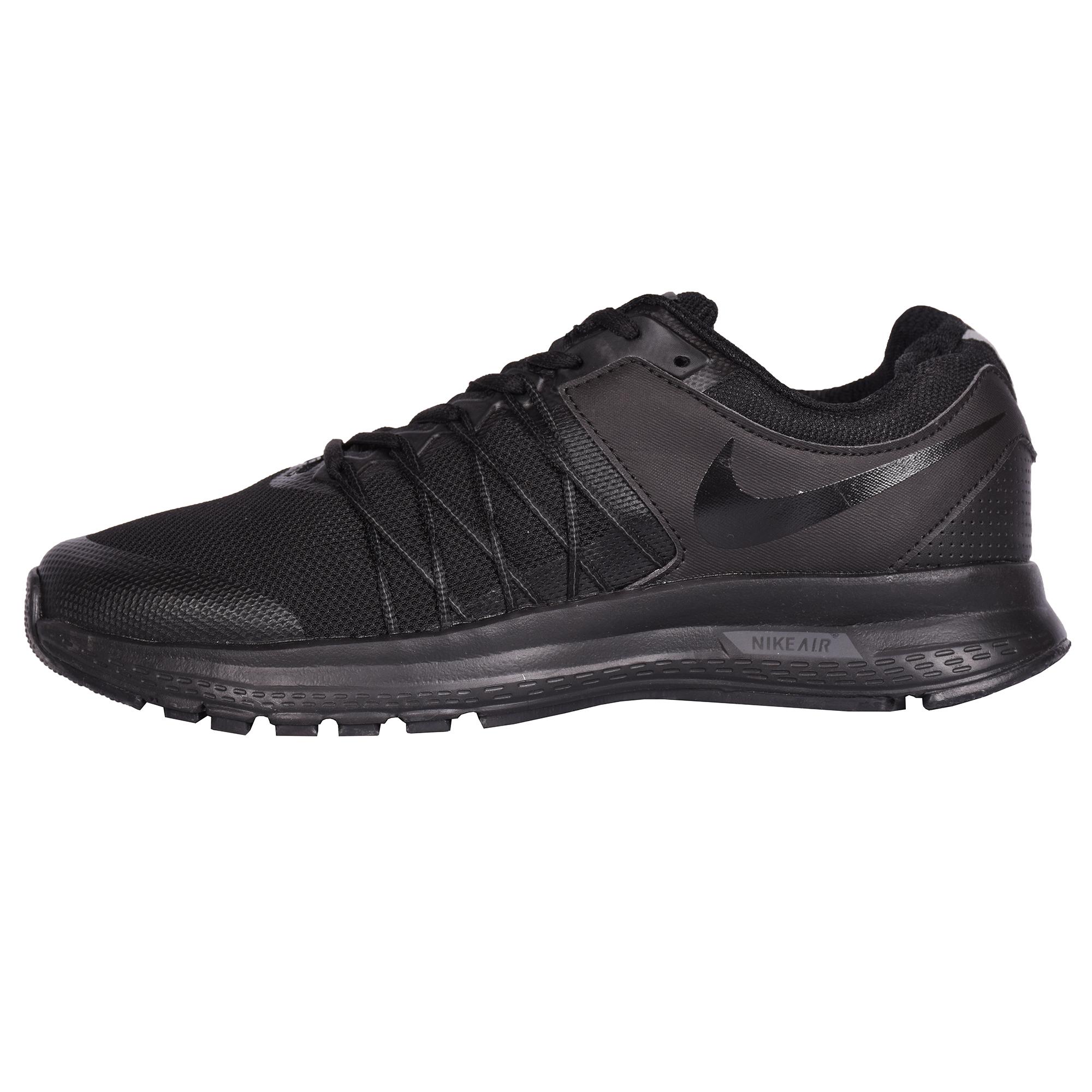 کفش مخصوص دویدن مردانه نایکی مدل 843881-000