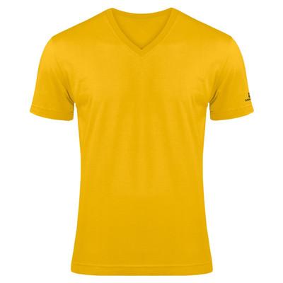 تصویر تی شرت مردانه ساروک مدل G کد 08